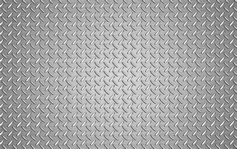 Chrome Metal Wallpaper