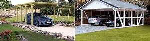 Garage Bauen Lassen : carport bauen lassen carport bauen lassen kosten weegarden carport bauen lassen kosten garagen ~ Sanjose-hotels-ca.com Haus und Dekorationen
