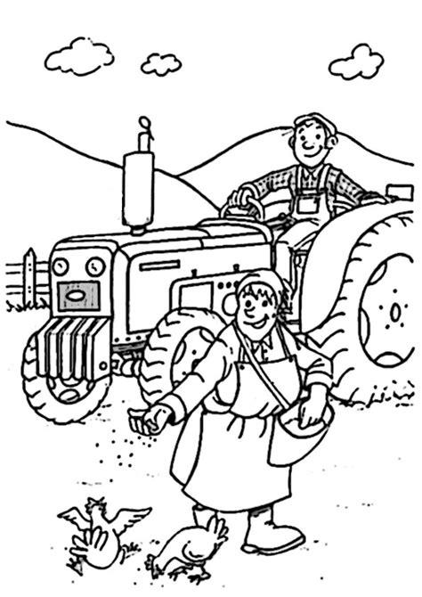 Zuschaltbarer triebachse, danfoss pvg steuerung, ca. ausmalbilder traktor-4 | Ausmalbilder Malvorlagen