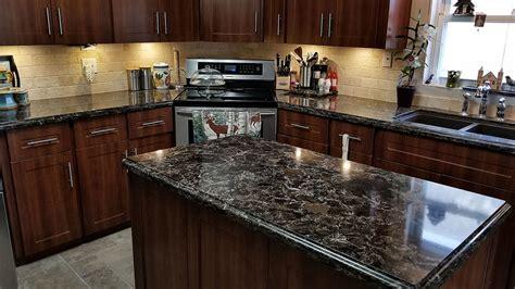 quartz countertops  kitchener waterloo arts custom