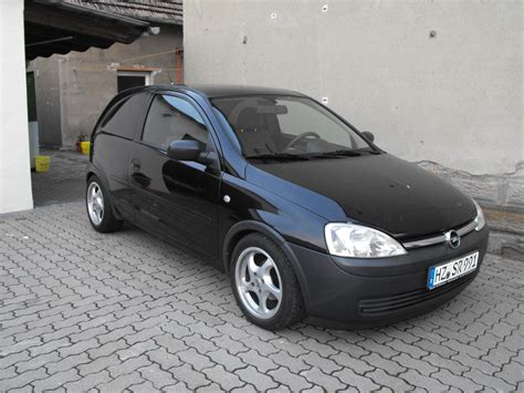 vauxhall corsa 2002 2002 opel corsa c pictures information and specs auto