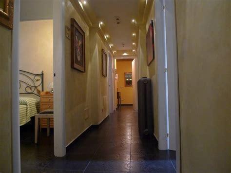 Appartamento Ristrutturato Roma by Io Appartamento Ristrutturato Nel Centro Storico E