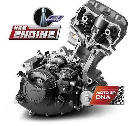 Honda Sonic 150r Hd Photo by Spesipikasi Dan Harga Motor Sonic 150r Top Speed Terbaru