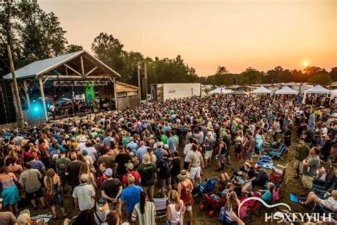 Music lineups have been announced and tickets are selling. Michigan Music Festivals 2019 | Summer Music Festival Guide