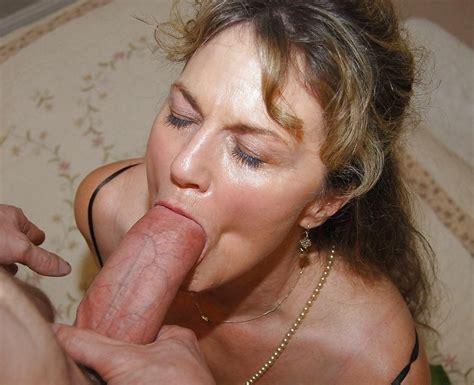 milfs sucking cock lingerie free sex
