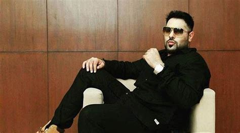 Badshah To Appear In Dance+ Season 2?
