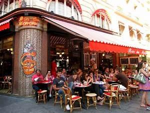 Bar Du Marché Bayonne : bar du marche ~ Dailycaller-alerts.com Idées de Décoration