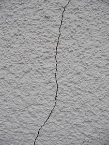 Risse In Der Wand Reparieren : pin von achim fuchs auf trockenbau und sanierung maas gmbh pinterest sanierung bau und ~ Eleganceandgraceweddings.com Haus und Dekorationen