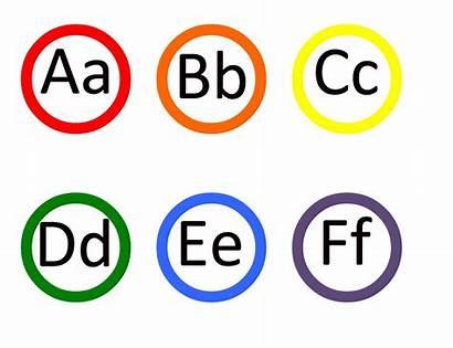 Alphabet Lower Case Upper Letters Abc Printable