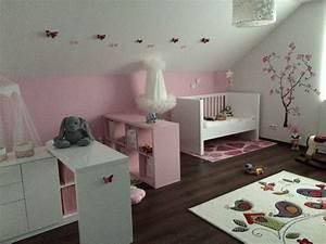 Kleine Kinderzimmer Gestalten : prinzessin zimmer gestalten ~ Orissabook.com Haus und Dekorationen