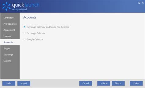 quicklaunch professional edition pe 3 0 deployment guide