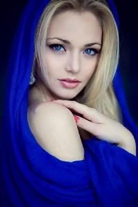 It beautiful russian girls