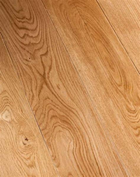 variegated wood flooring barlinek treasures masif parkeler lamine parke masif parke ideal parke