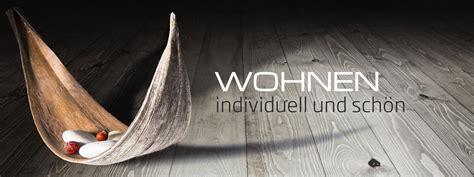 Was Macht Ein Tischler by Tischler At Bundesinnung Der Tischler Holzgestaltenden