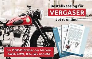 Motorrad Online Kaufen : motorrad ersatzteile f r oldtimer bei mmm online kaufen ~ Jslefanu.com Haus und Dekorationen