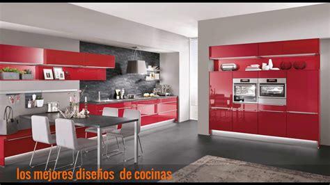 muebles de melamina muebles de cocina modelos de