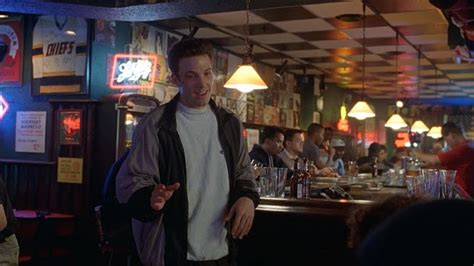 The film, written by and starring matt damon and ben affleck, earned van sant an academy award nomination. cinematic style - Ben Affleck in Good Will Hunting ...