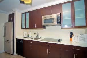 kitchen furniture designs for small kitchen kitchen designs for small kitchens small kitchen design