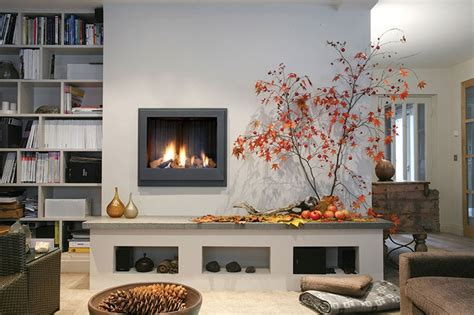 Masculine Interior Design With Imagination Natural Gas Fireplace Repair Heat Pipes Tuscan Fireplaces Logs With Remote Control Electric Fire Inserts For Electic Conversion Kit Wood Burning Doors