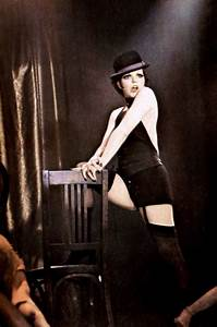 Liza Minnelli: Muses, Cinematic Women | The Red List