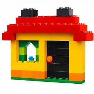Lego blocks black and white clipart free clip art images ...