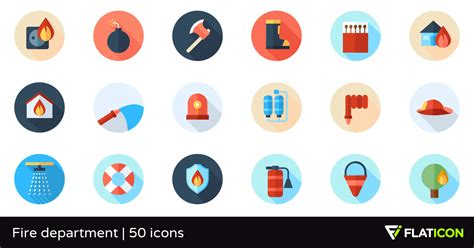 Made so you can easily upload, embed and share svg vector files by kevin marks. Fire department 50 free icons (SVG, EPS, PSD, PNG files)
