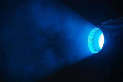 what is blue light how to protect your brain from blue light optimal living