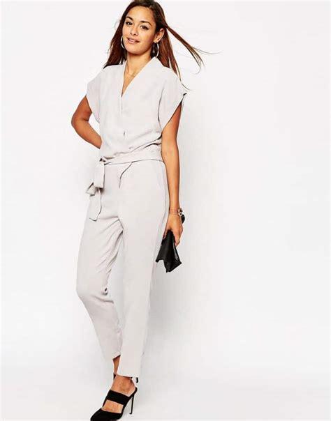 jumpsuits  women      stylish