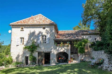 maison 224 vendre en midi pyrenees lot st cyprien ensemble quercynoise en 224 vendre