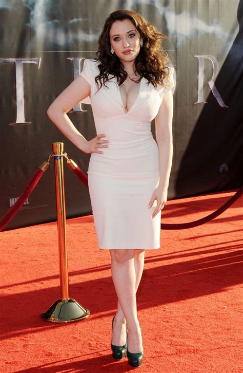 All Body Painting Very Beautiful Kat Dennings
