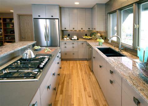 10 x 16 kitchen design 10 x 16 kitchen design peenmedia 7263