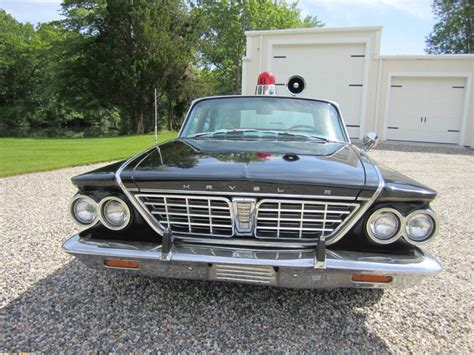 1963 Chrysler New Yorker For Sale by 1963 Chrysler New Yorker For Sale