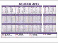 Free 2018 Project Database Posts by Steve Bloglovin'