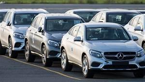 Mercedes Benz Diesel Skandal : abgas skandal daimler droht riesen r ckruf von ~ Kayakingforconservation.com Haus und Dekorationen