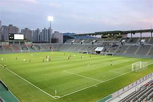 Changwon Football Center - Wikipedia
