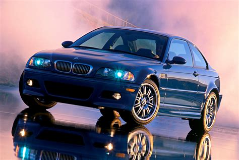 10 cool cars from the 2000s sure to become future classics gear patrol