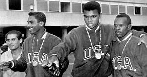 Did You Know Muhammad Ali Was Once Not Served At A ...