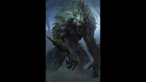 Mobile Legend Bang Bang __ Dire Wolf Hunter Roger First Look