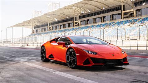 Lamborghini Huracan Evo Wallpapers by Lamborghini Huracan Evo 2019 4k 5k Wallpapers Hd