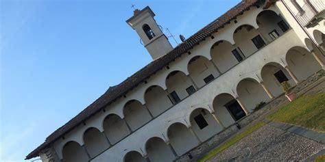 Monastero Lavello Calolziocorte by Monastero De Lavello Sfuma Il Bando Di Finanziamento Da