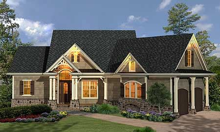 Fresh Mountain Top House Plans by Plan W15883ge Cottage Craftsman Mountain Ranch Corner
