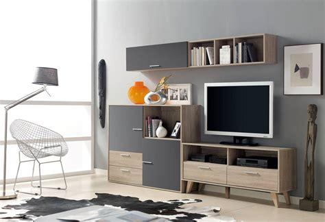 modular salon roblepizarra saloncomedor moderno