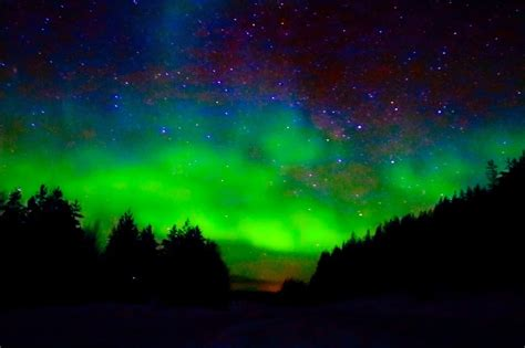 facts about the northern lights iceland interesting facts 10 facts you didn t