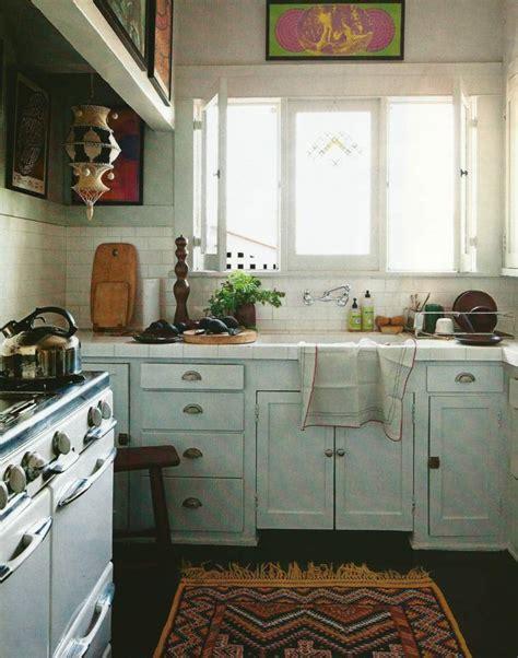 cuisine ethnique tapis de cuisine de tout type confort et ambiance