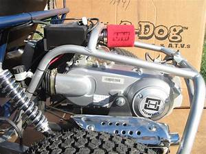 Xtreme Atv 90 Wiring Diagram