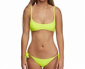 Billabong Kids Size Chart Billabong Women 39 S Pisces Bra Tropic Pant Set