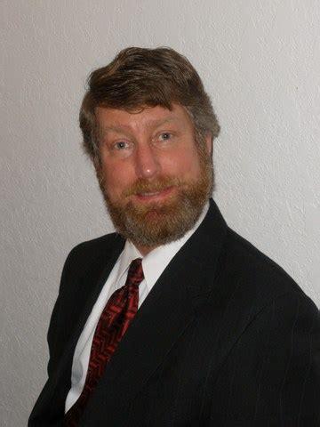 lawyer john livingston bellingham wa attorney avvo