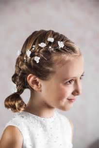 1st communion gifts for boys communion hair vine floral and beaded hair wire for
