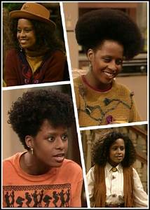 The 25+ best The cosby show ideas on Pinterest