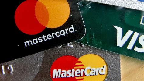 Are their software wallets free of bugs? Visa e Mastercard executam executam verificações mais rigorosas em Exchanges de criptomoedas ...